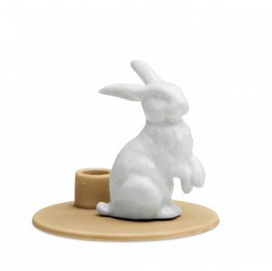 Bilde av Lysestake Hare mustard