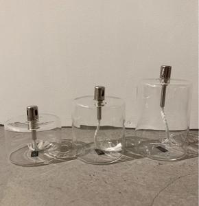 Bilde av Peri oljelampe sylinder 11.5*8cm