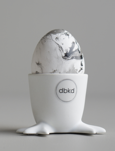 Bilde av Eggeglass dbkd walking egg