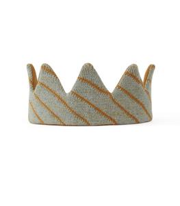 Bilde av Krone med striper OYOY
