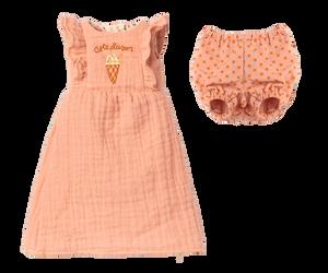 Bilde av  Maileg kjole - rosa