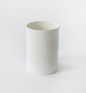 Bilde av Kajsa Cramer Bloom medium 13,5cm