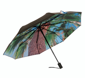 Bilde av Happysweeds Paradise paraply