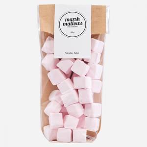 Bilde av Marshmallows rosa