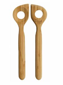 Bilde av Bamboo risottosleiv 1stk 30cm