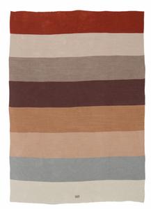 Bilde av Iris Living Blanket 184*134cm