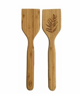 Bilde av Bamboo stekespade 1stk 29cm