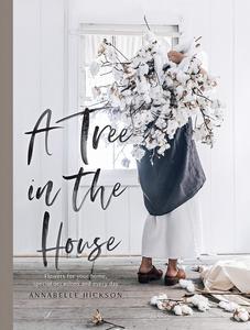 Bilde av A Tree in the House