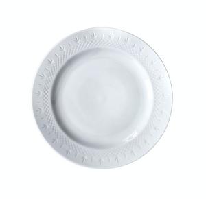 Bilde av Crispy middagstallerken 27cm