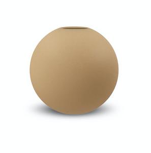 Bilde av Cooee Ball vase Peanut 8cm Se notat