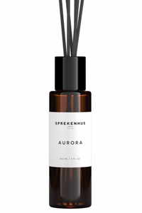Bilde av Sprekenhus duftpinner Aurora
