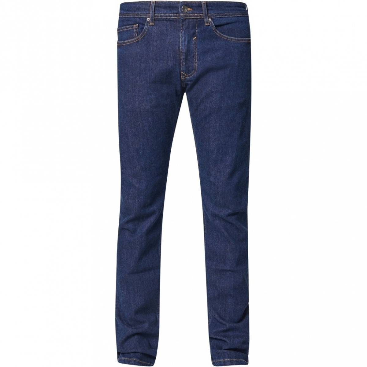 Jeans North56°4, 42