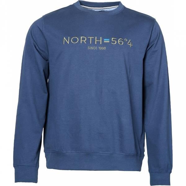 Bilde av North56°4 college genser