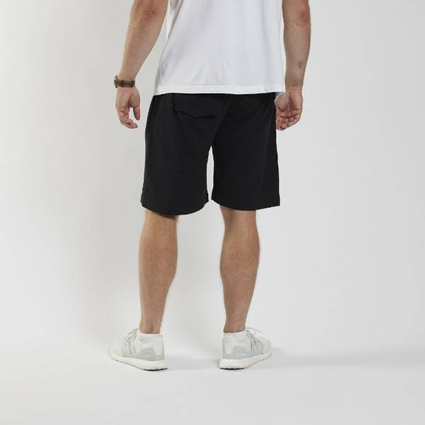 Bilde av North56°4 Ottoman svart shorts XL-8XL