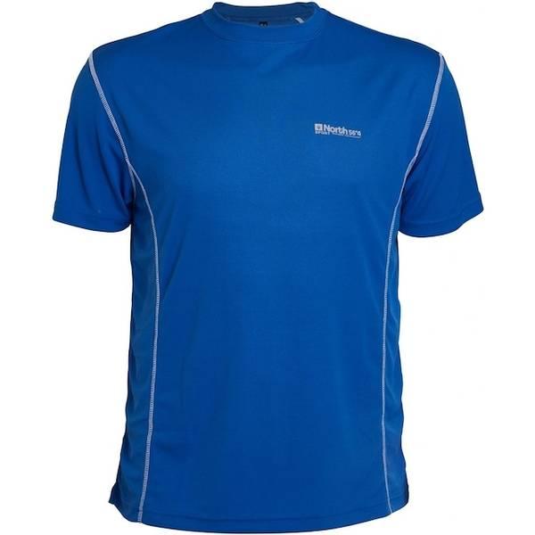 Bilde av North 56˝4 Sport - Teknisk t-skjorte