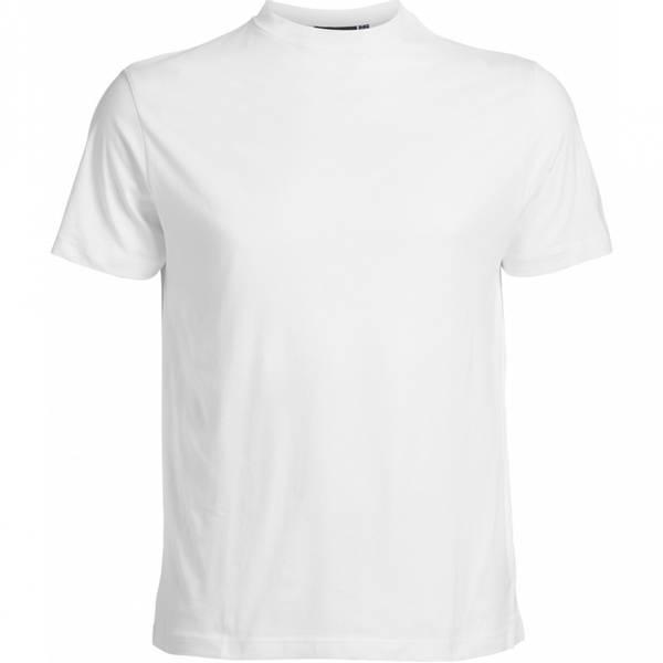 Bilde av 2pk Replika Jeans  T-shirt