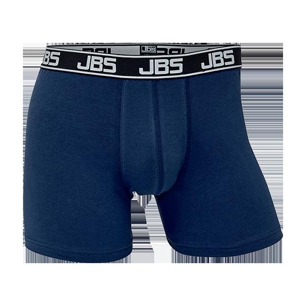 Bilde av JBS Boxershorts blå
