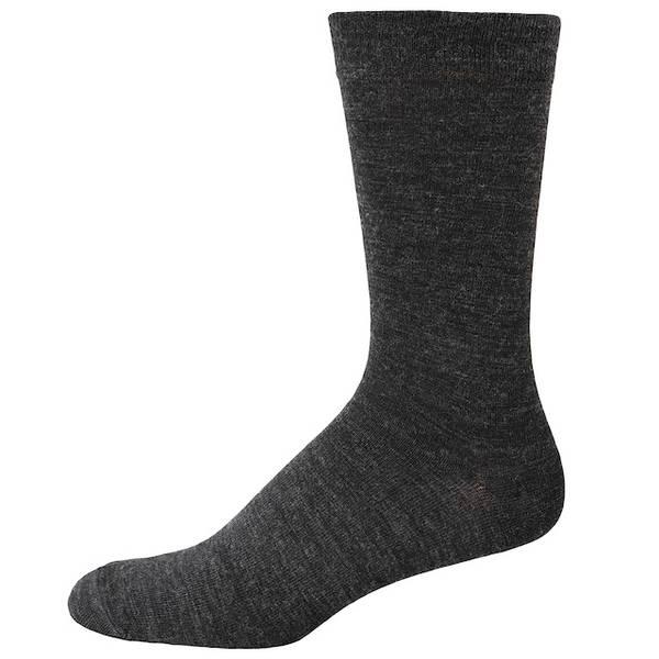 Bilde av Bayard 2pk 46-48 sokker