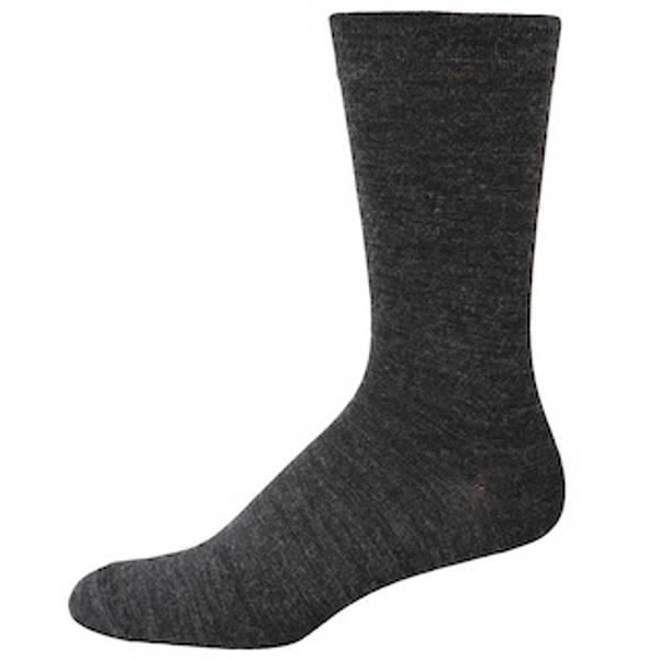 Bilde av Bayard 2 pk 41-45 sokker
