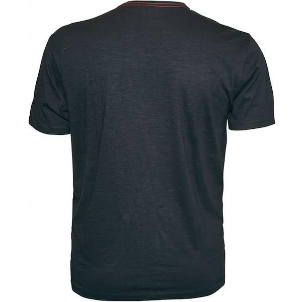 Bilde av Replika Jeans T-shirt - Sort