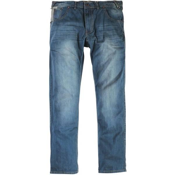 Bilde av Replika Jeans, Regular fit, blå