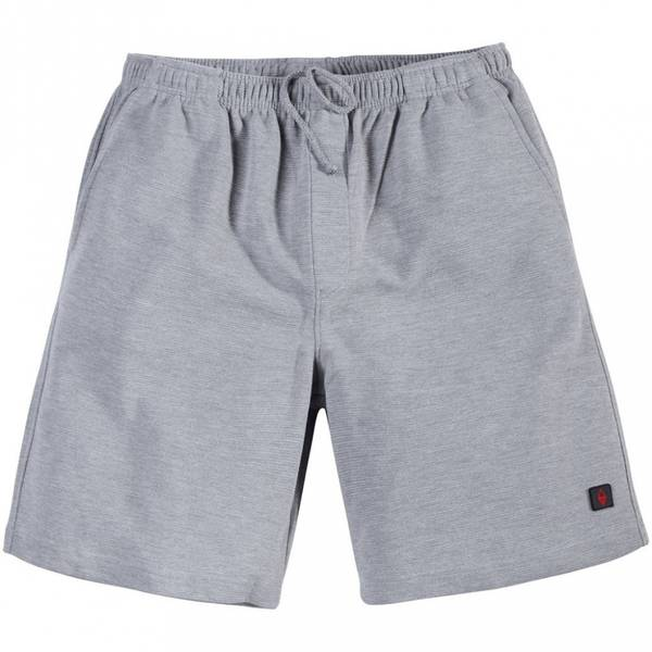Bilde av North56°4 Ottoman grå shorts XL-8XL