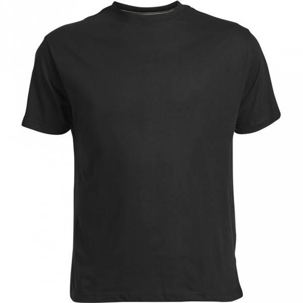 Bilde av North56°4 T-Shirt ensfarget