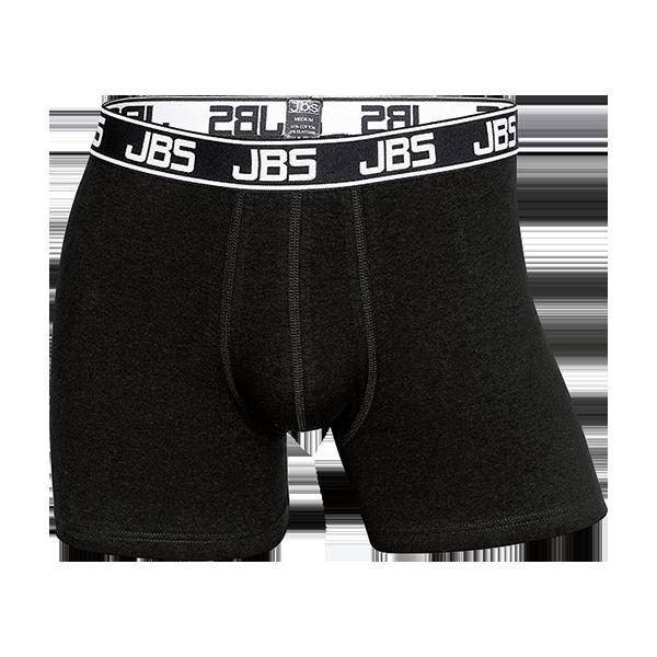 Bilde av JBS Boxershorts sort