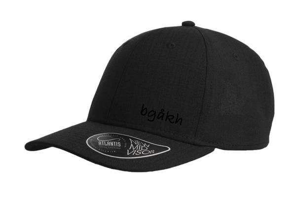 #bgåkh Caps 2021 edition