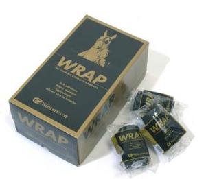 Bilde av W-Wrap engangsbandasje hel