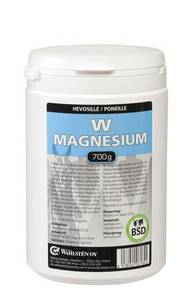 Bilde av Wahlsten W-Magnesium 700 g