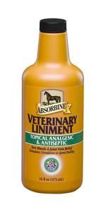 Bilde av Absorbine Veterinary Liniment