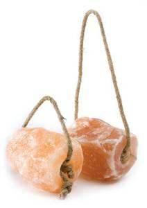 Bilde av Himalaya saltstein 3 kg