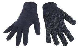 Bilde av Magic Gloves vanter