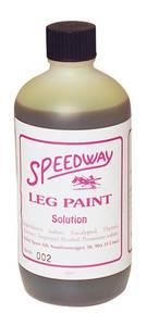 Bilde av Speedway Leg Paint 500 ml