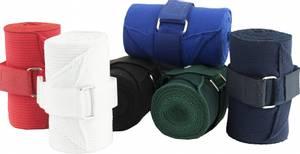 Bilde av FT Pro elastiske bandasjer