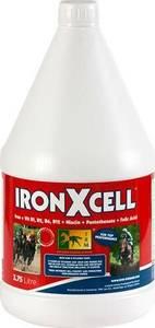 Bilde av TRM Iron X-Cell 3,75l