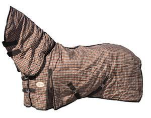 Bilde av Horse Comfort stalldekken