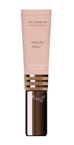 Vita Liberata Beauty Blur™ Latte