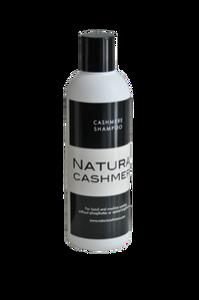 Bilde av Natura Cashmere Shampoo
