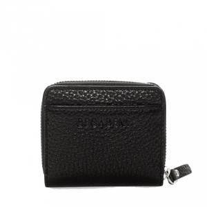 Bilde av Decadent Essie Mini Zip Wallet Black