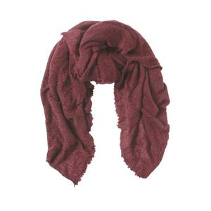 Bilde av Natura Cashmere Luxury Scarf Dusty Rose