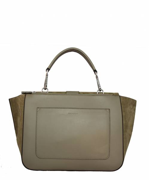 Decadent Jess Handbag Safari