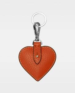 Bilde av Decadent Heart Kay Ring Tomato
