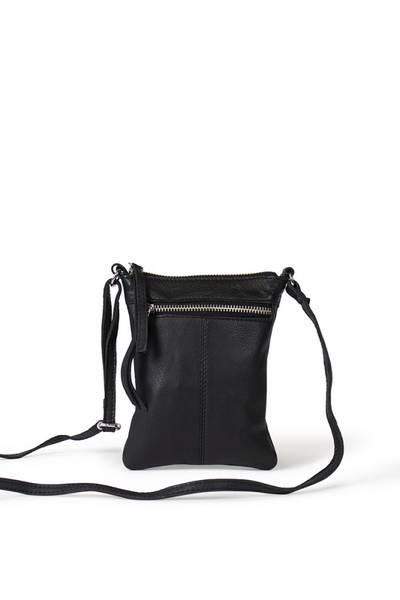 Re:Designed by Dixie Oulu Urban Black