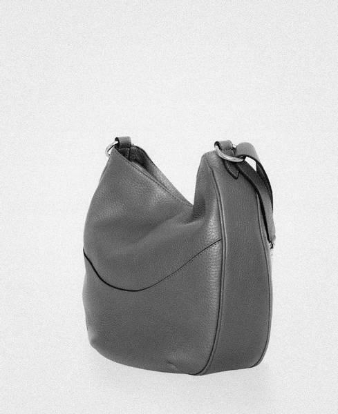 Decadent Joan Shoulderbag Oat