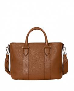 Bilde av Decadent Lydia Working Bag Cognac
