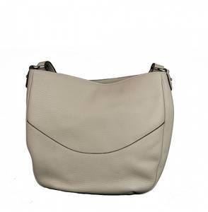 Bilde av Decadent Joan Shoulderbag Oat