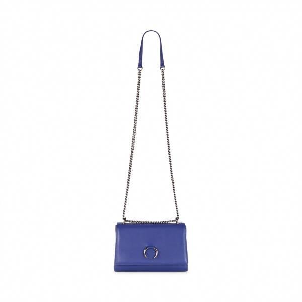 Markberg Vega Bag Electric Blue