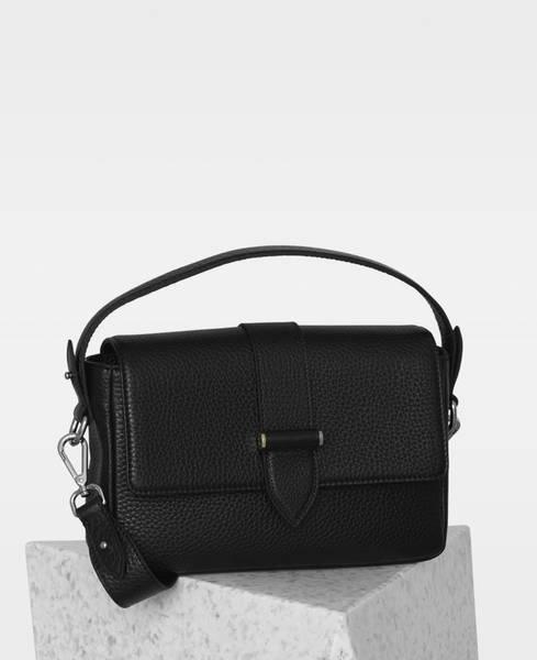 Decadent Haley Handbag Black